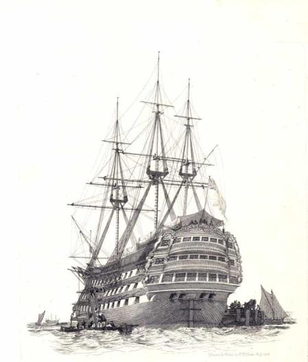 EWC-HMS-Prince