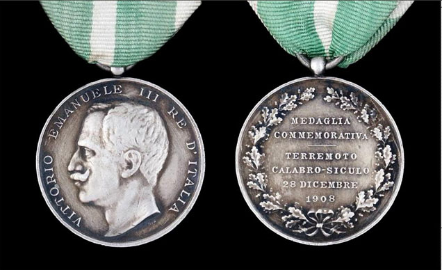messina_medal