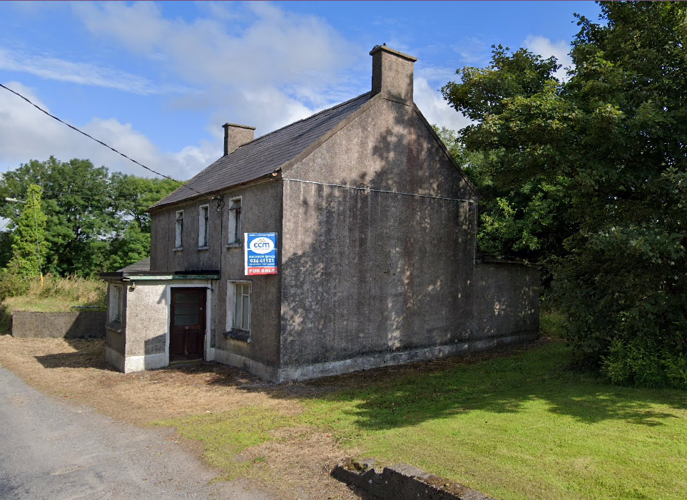 The Storehouse, Rylane, Cork Updated 2020 Prices